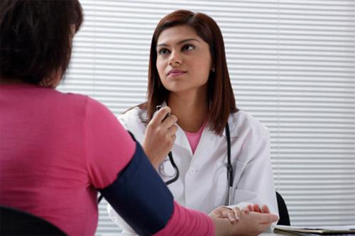 Tư vấn sức khỏei