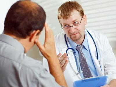 Tư vấn chữa trị bệnh lậu