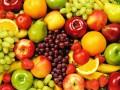 Thực phẩm tốt cho người bị viêm bao quy đầu