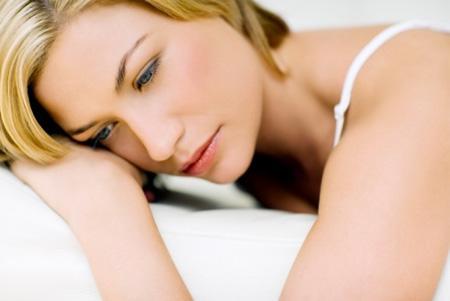 Ngứa vùng kín biểu hiện bệnh gì ở nữ