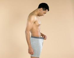 Nguyên nhân và cách khắc phục ngứa đầu dương vật ở nam giới