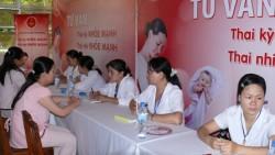 Phòng khám phụ khoa ở đâu tốt nhất tại  Hồ Chí Minh?