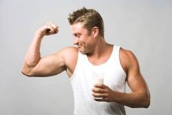 Viêm tinh hoàn đàn ông nên kiêng gì