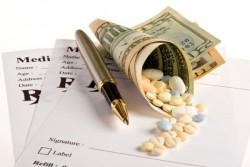 Thuốc phá thai an toàn có đắt không?