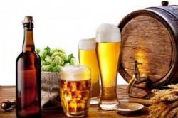 kích thích như rượu, bia, thuốc lá...