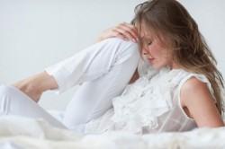 Triệu chứng viêm âm đạo