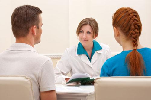 Phương pháp điều trị bệnh lậu TẬN GỐC không tái phát