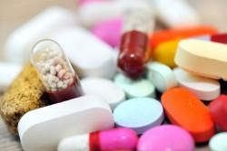 Điều trị giang mai bằng phương pháp nội khoa (sử dụng thuốc)