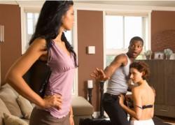 Quan hệ tình dục bừa bãi là nguyên nhân chính gây bệnh sùi mào gà ở phụ nữ