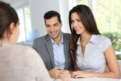 Địa chỉ khám sức khỏe tiền hôn nhân ở đâu tốt nhất TPHCM